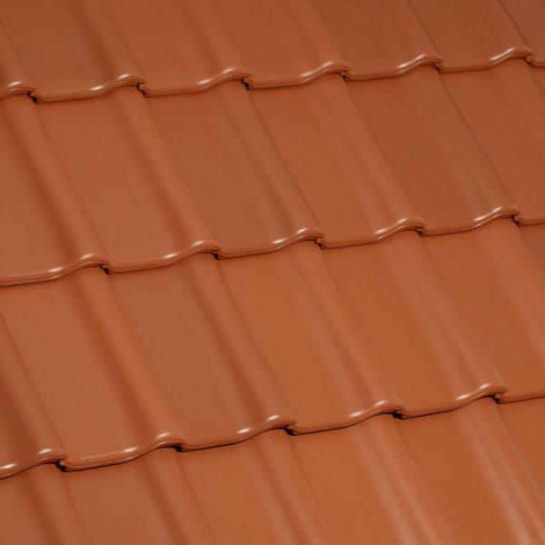 Dachziegel_Tiefa-Supra_14_1200x1200px-1024x1024