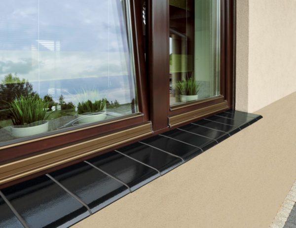 window-sills-17_onyx-black_2