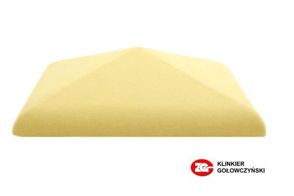 25x25_желтый