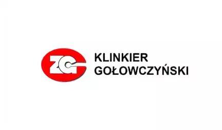 ����� ZG-Clinker