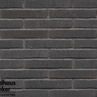 R736LDF Клинкерная плитка Feldhaus Klinker вид 2