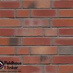 R991 Клинкерная плитка Feldhaus Klinker вид 2