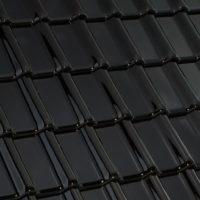 Dachziegel_Tiefa-XL-Top_50_1200x1200px-1024x1024(1)
