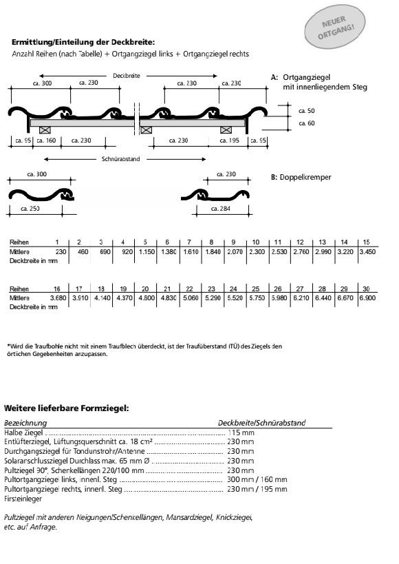 TIEFA_XLTOP_info_2