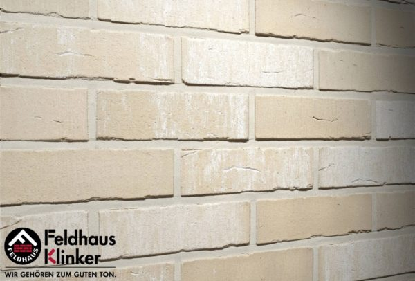 Feldhaus Klinker K741NF90_1