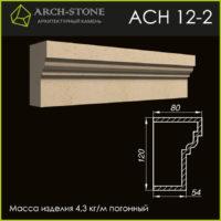 ACH 12-2