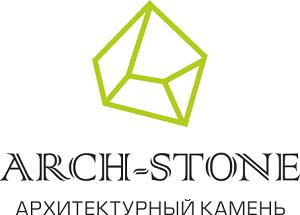 Бренд Arch-Stone
