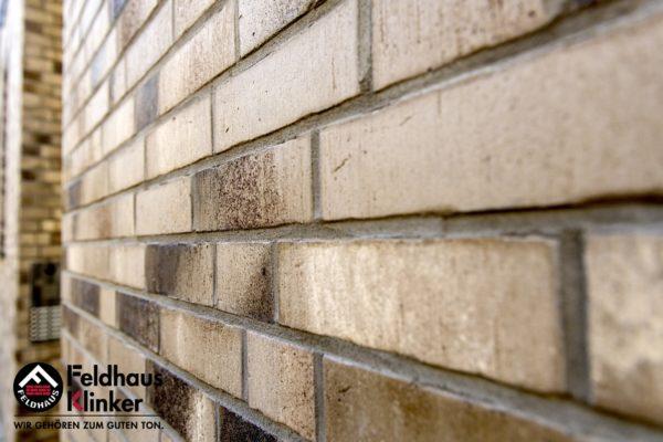 773 Объект с клинкерной плиткой Feldhaus Klinker (13)