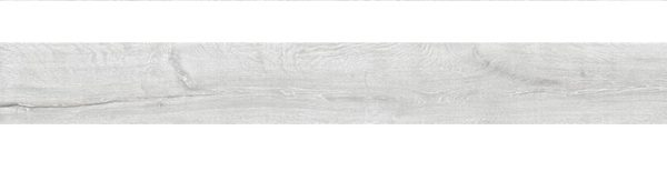 Плитка базовая Yoho C-1 Natural 120x15