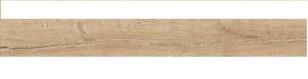 Плитка базовая Yoho С-1 Oak 120x15