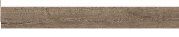Плитка базовая Yoho С-1 Teca 120x15