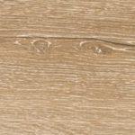 Плитка базовая Yoho С-3 Oak 66.5x16.2