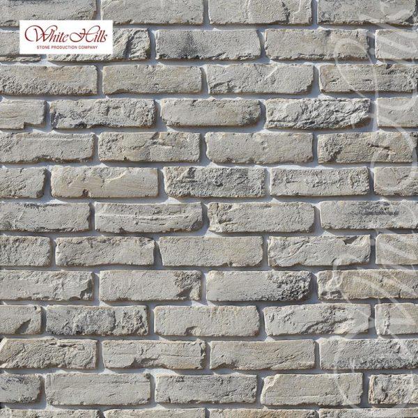 Рейн Брик 349-10