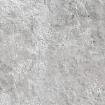 Manhattan Base 24,5x24,5cm Grey
