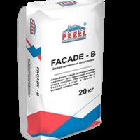 perel_fasade_b