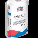 perel_fasade_c