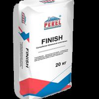 perel_finish