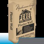 perel_plaster_wall_gray_0668