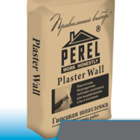 perel_plaster_wall_gray_0668