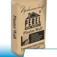 perel_plaster_wall_white_0667