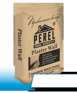 perel_plaster_wall_white_0667