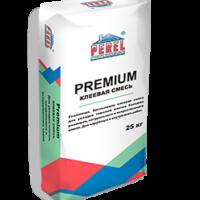 perel_premium