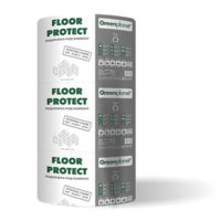 rulon_floor_protect
