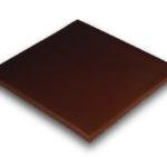 cadi xocolat x09170