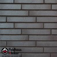 Felhaus Klinker R876LDF